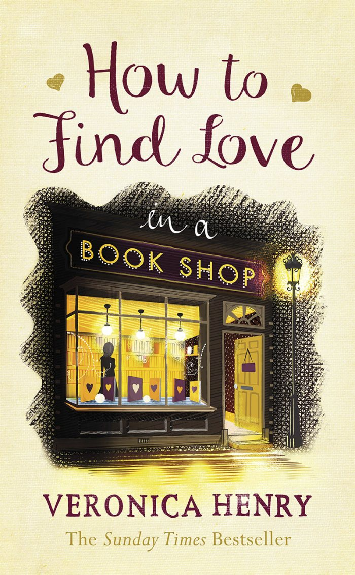 How_to_Find_Love_in_a_Bookshop_web_100068f4d4d7.jpg