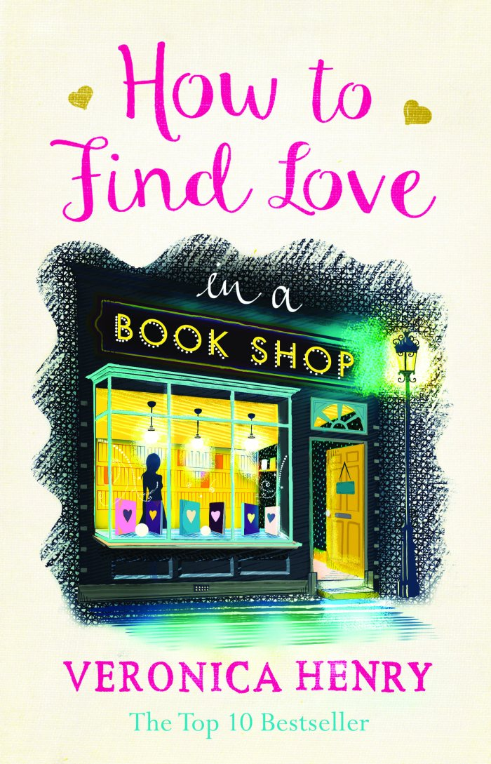 How_To_Find_Love_in_a_Bookshop_jacket_cover_898578c05d47.jpg
